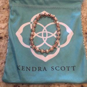 Kendra Scott Posey Bracelet